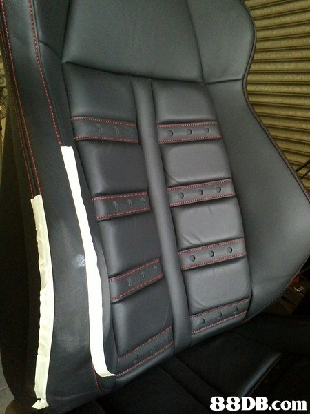 Car seat cover,Vehicle,Luxury vehicle,Car,Car seat