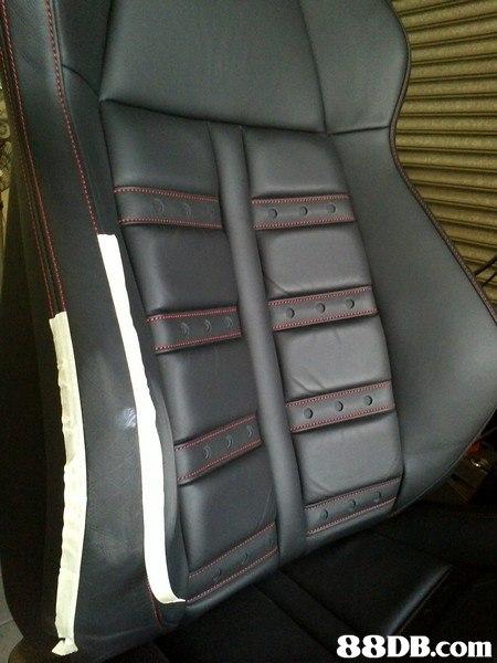 Car seat cover,Vehicle,Luxury vehicle,Car,Car seat