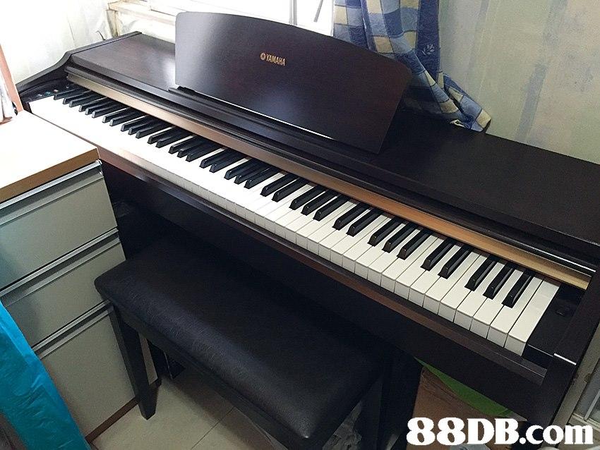 Yamaha model ydp 113 88db for Yamaha ydp 113 for sale