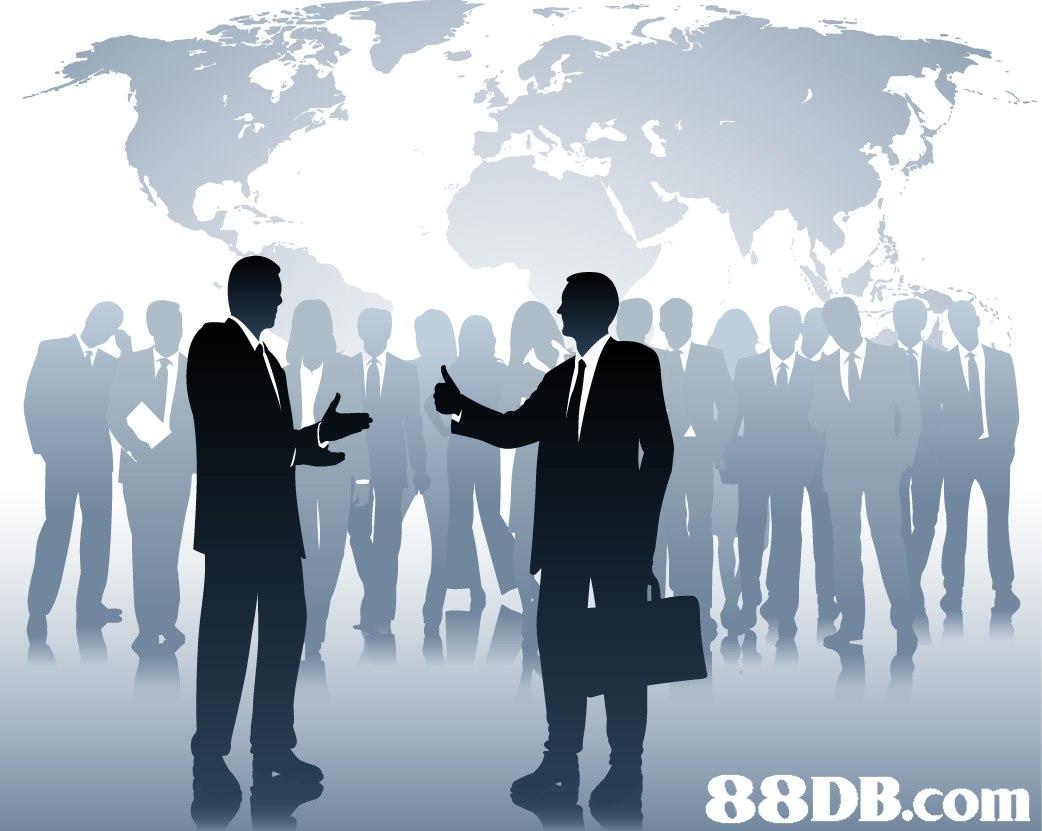 88DB.com  social group