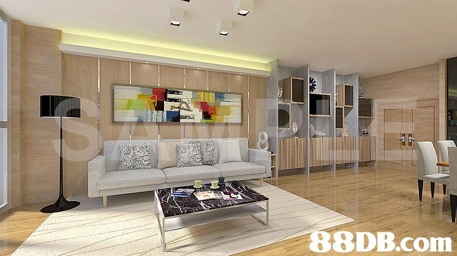 Room,Living room,Interior design,Furniture,Property
