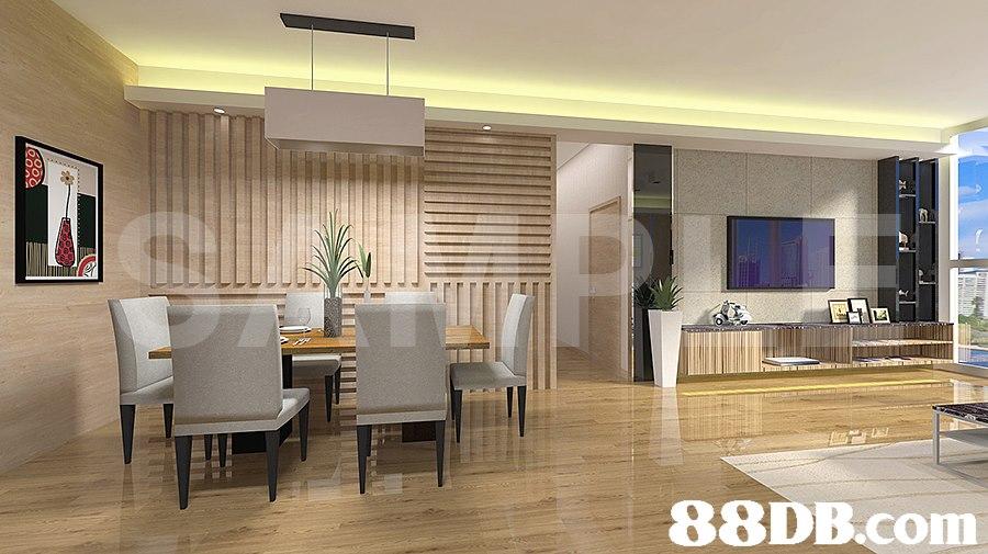 Room,Property,Interior design,Building,Floor