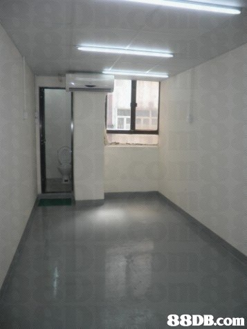 property,floor,area,real estate,daylighting