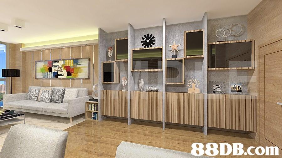 Furniture,Room,Property,Interior design,Living room