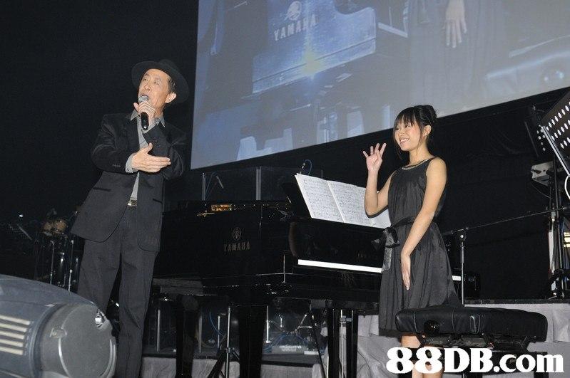 ARA 88DB.com  music