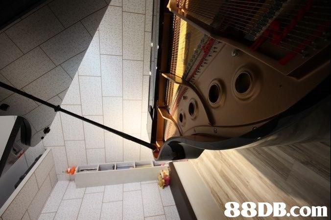 88DB.com  mode of transport