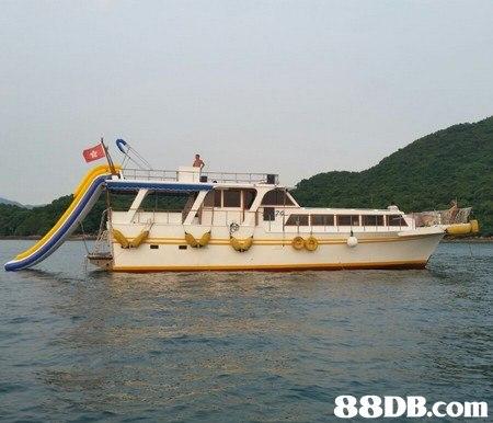 boat,water transportation,waterway,motor ship,mode of transport