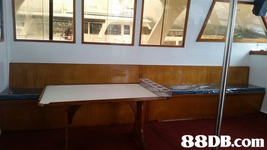 property,furniture,table,