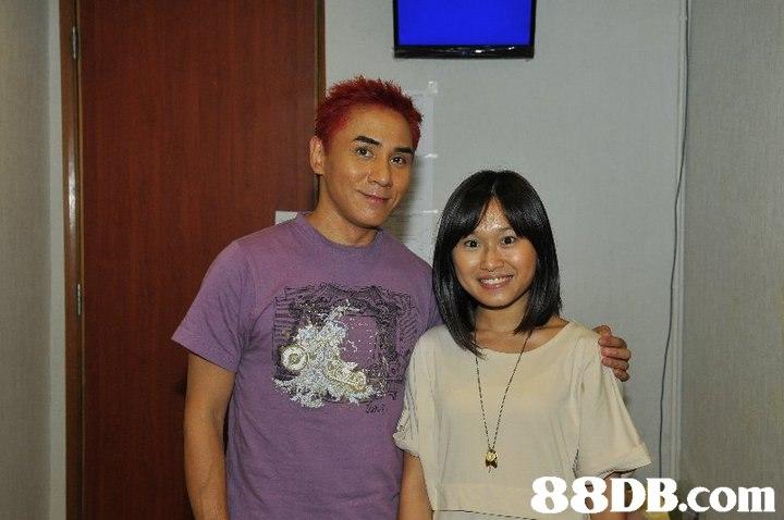 88DB.com  shoulder