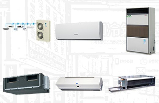 product,product,technology,electronics,electronics accessory