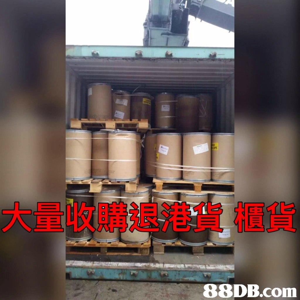 大量收購退港貨櫃貨   product,product