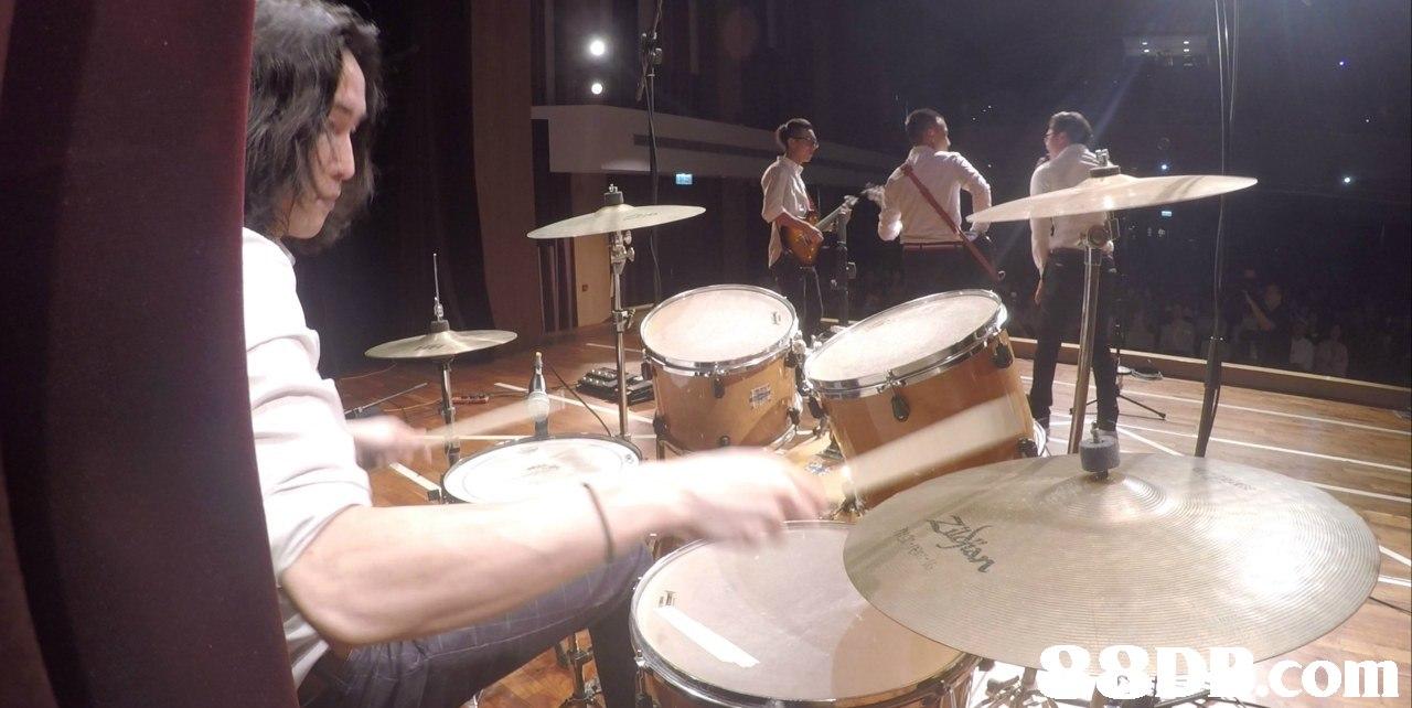 เท้ com  drum,drums,percussion,musical instrument,drummer