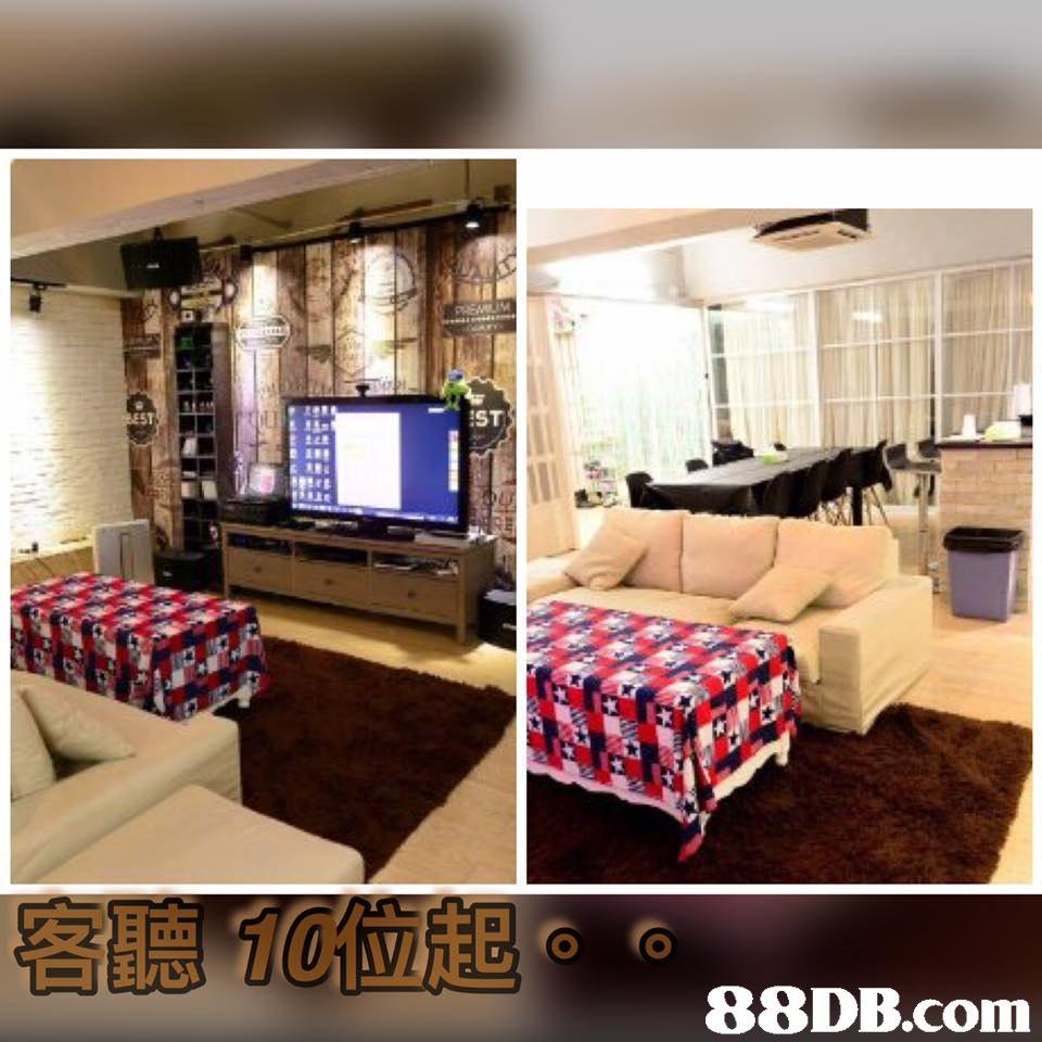 5T 88DB.com  room