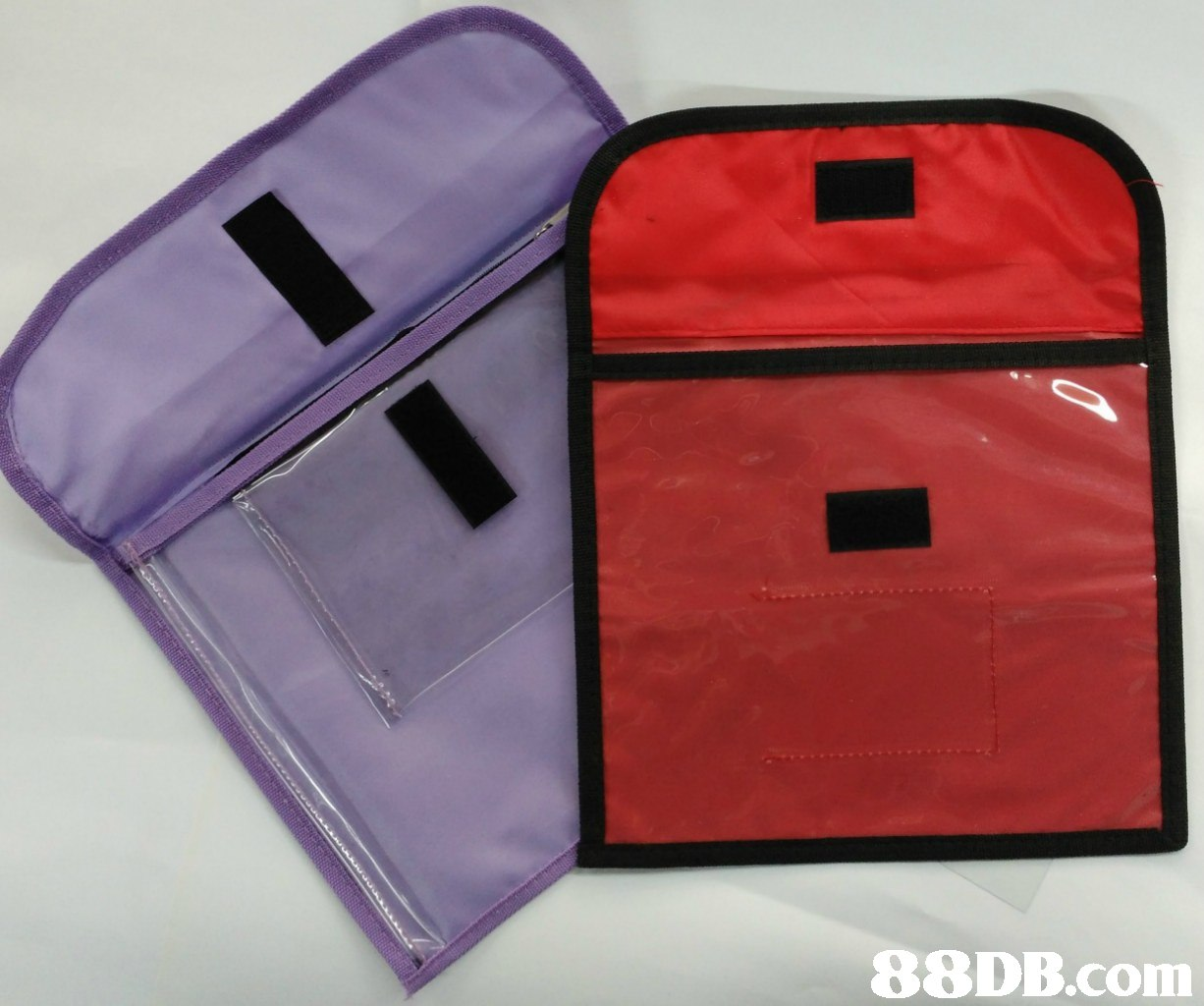 Violet,Magenta,Purple,Bag,Pink