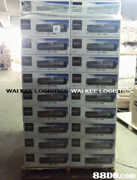 LOGISIİ WAI KEE LOGI WAI 88D .com  Product,Floor,Metal,Tile,Technology