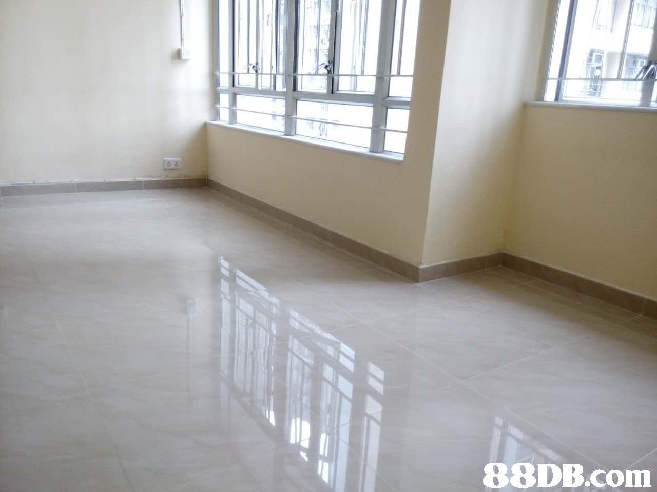 믹|   property,floor,flooring,real estate,tile