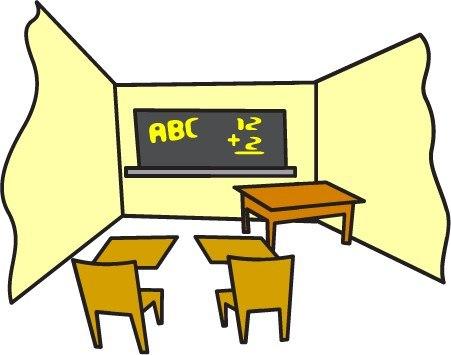課室出租 - 適合小組補習, 興趣班, 有桌椅及白板, 港 ...: https://88db.com.hk/q-東區2房出租/1