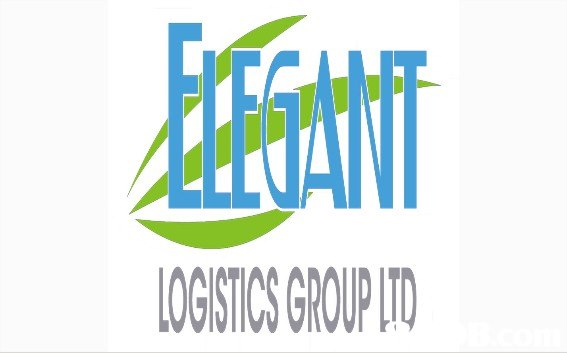 LOGSTICS GROUP U  text