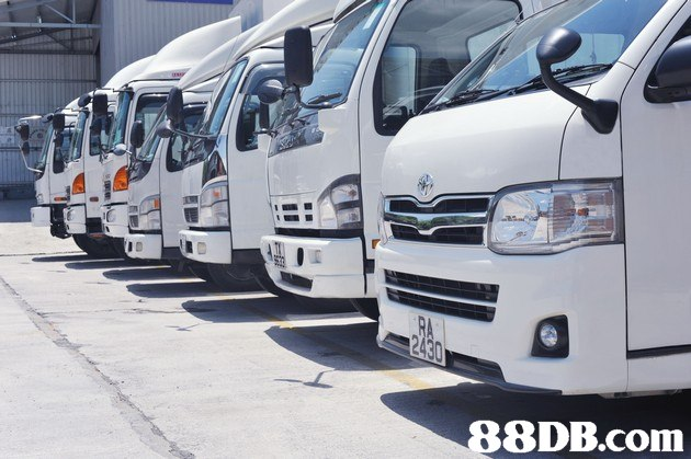 88DB.com  transport