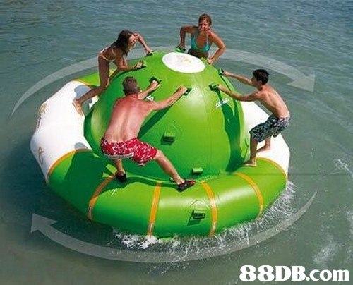 88DB.com  inflatable