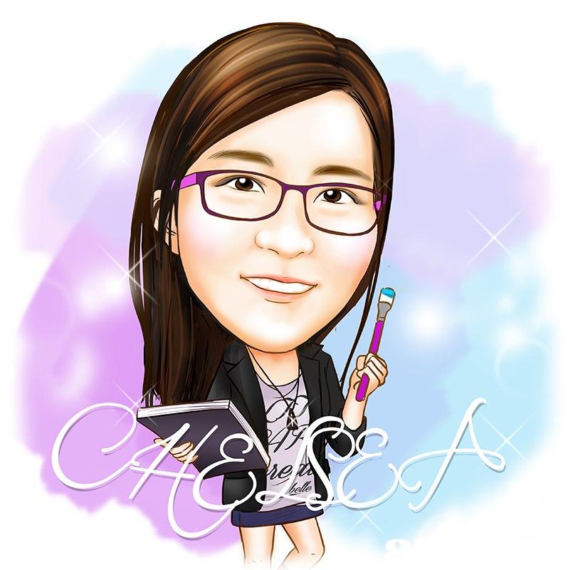 Cartoon,Illustration,Glasses,Graphic design,Eyewear