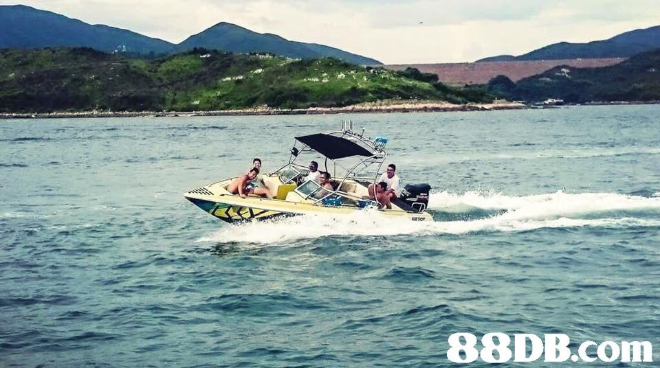 boat,water transportation,motorboat,boating,watercraft