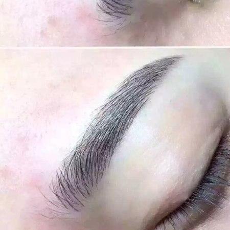 專業半永久紋綉全科課程**送 植眼睫毛課程/脫疣脫痣脫斑課程