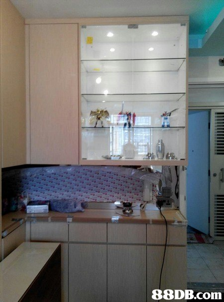 ir,property,room,kitchen,countertop,interior design