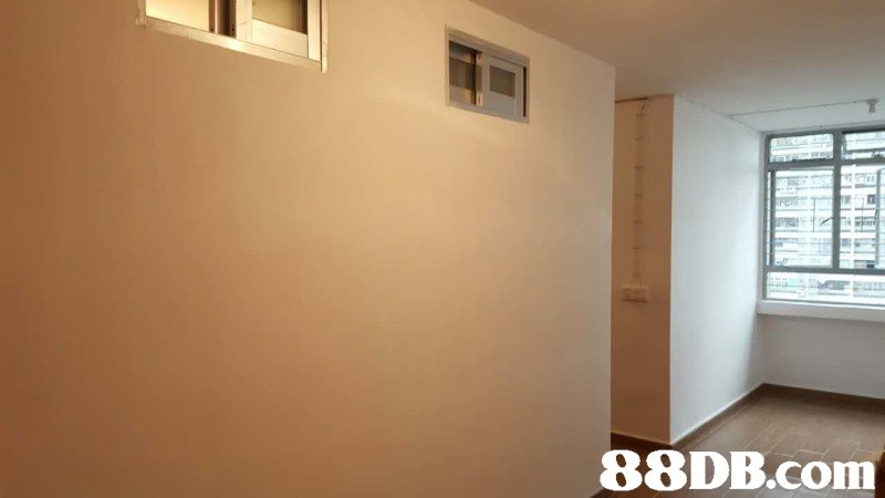 property,room,home,wall,real estate
