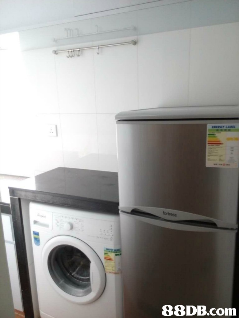 fortress,home appliance,major appliance,property,washing machine,clothes dryer
