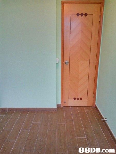 property,floor,room,door,flooring