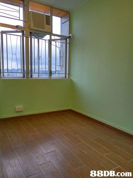 property,room,floor,laminate flooring,real estate