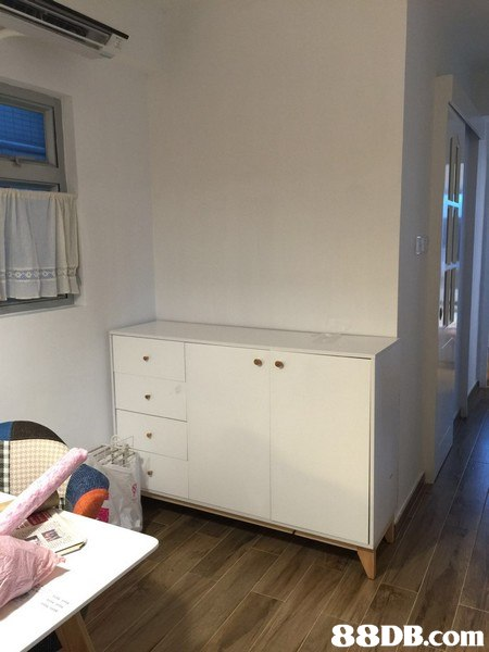 property,room,wall,home,furniture