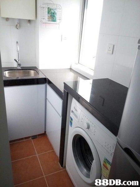property,room,laundry room,washing machine,laundry