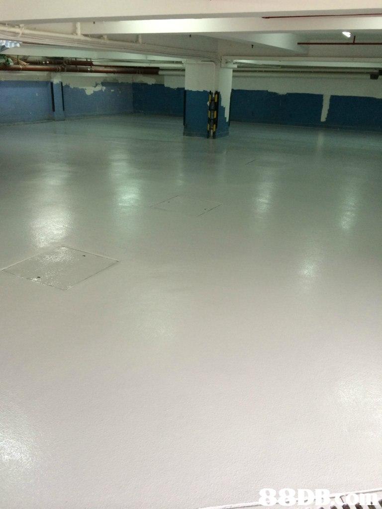floor,flooring,wood,material,