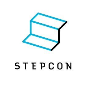 STEPCON  product