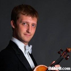 8aDB.com  violinist