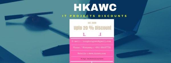 HKAWC 大學Essay,論文諮詢指導、畢業論文指導, FYP指導, 大學Assignment輔導、Dissertation諮詢、 Translation