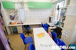 B.com  room,office,classroom,real estate,