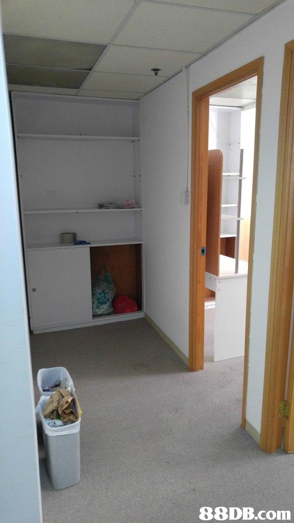 Room,Property,Building,House,Floor