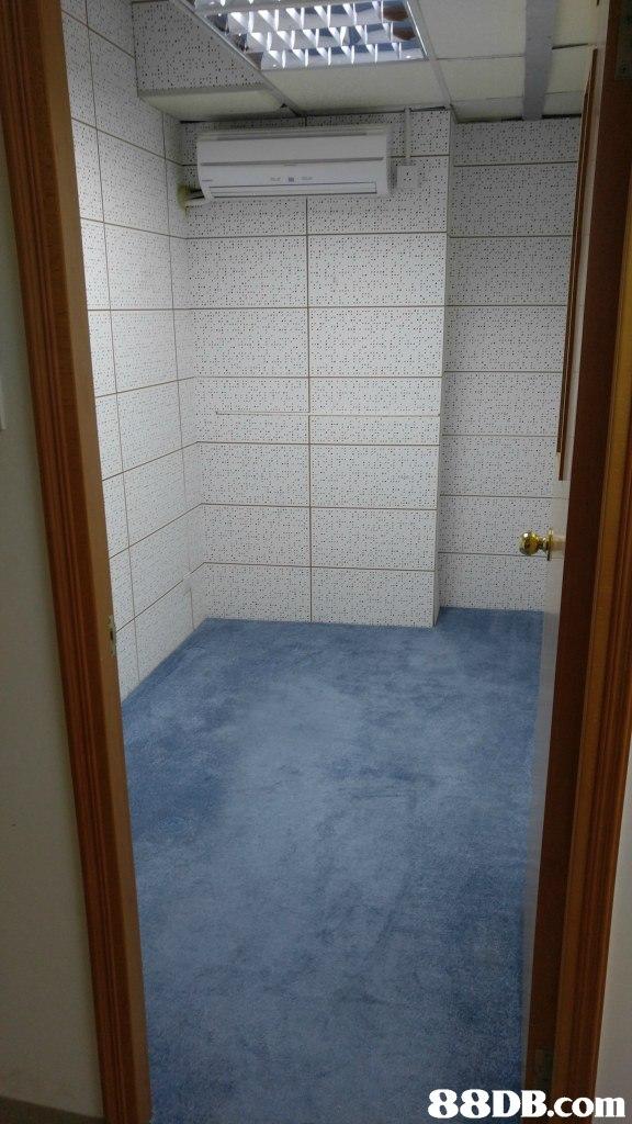 Floor,Property,Room,Wall,Tile