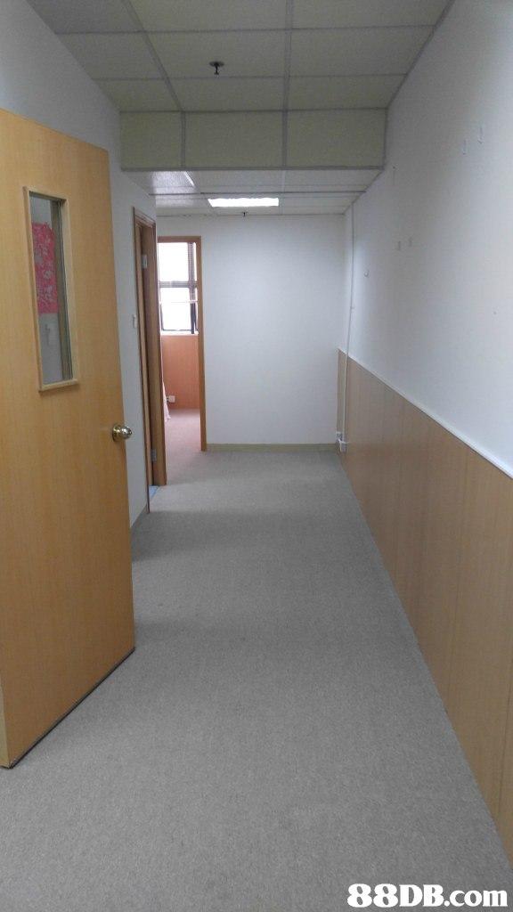 Floor,Room,Building,Ceiling,Flooring