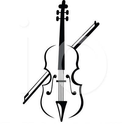 musical instrument,string instrument,string instrument,cello,violin family