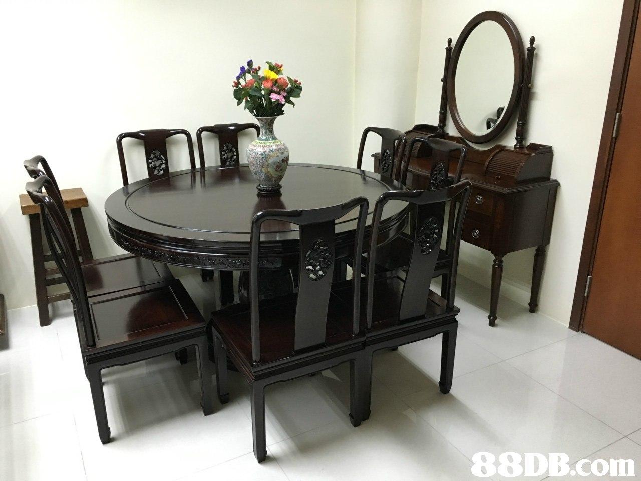 88DB.com  furniture