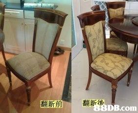 ERTİİ RA.e8DB.com 翻新 翻新前  furniture