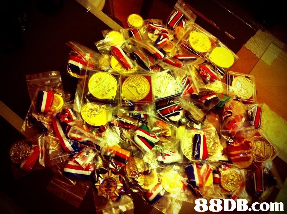 88DB.com  yellow