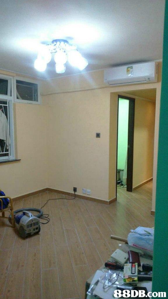 onn  property,room,ceiling,floor,wall