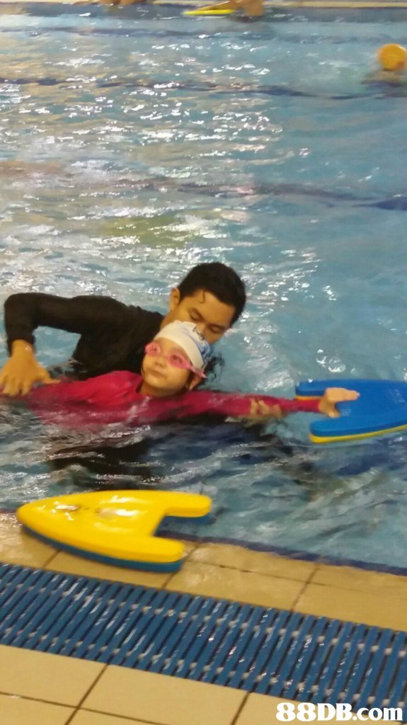 leisure,water,swimming,fun,water sport