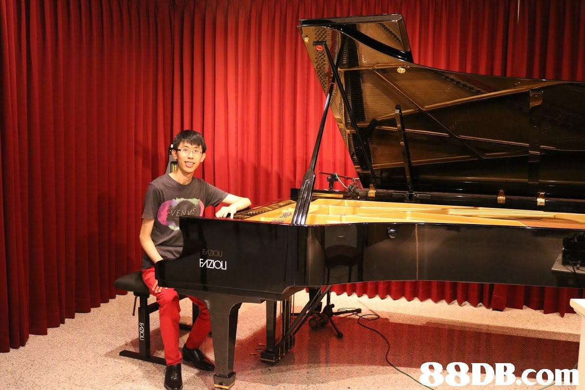piano,pianist,keyboard,fortepiano,player piano