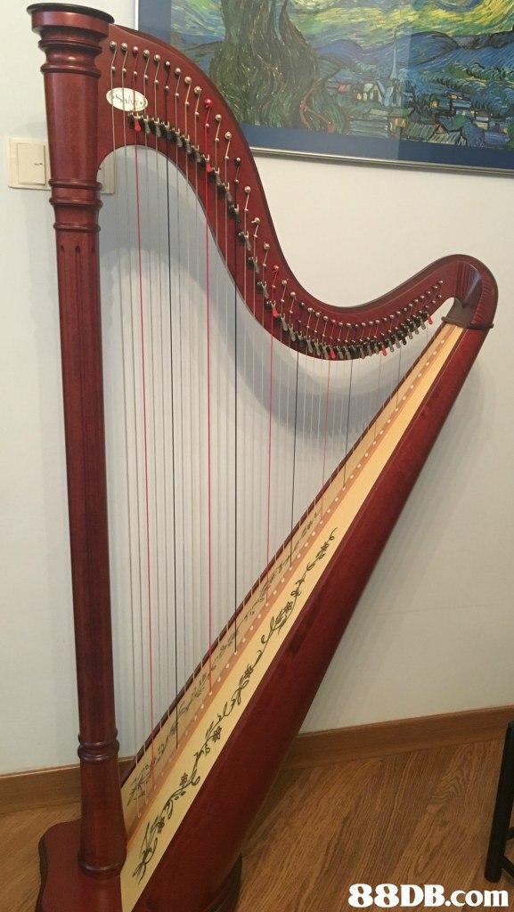 88DB.com  harp